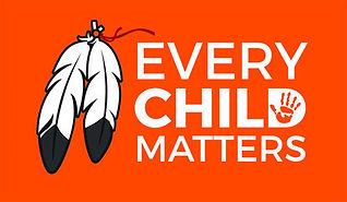 every-child-matters-logo.jpeg