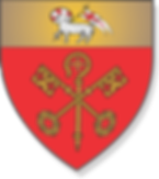Diocese-of-Fredericton-shadowed.png