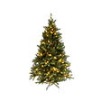 Christmas%20Tree%20%20%20_edited.png