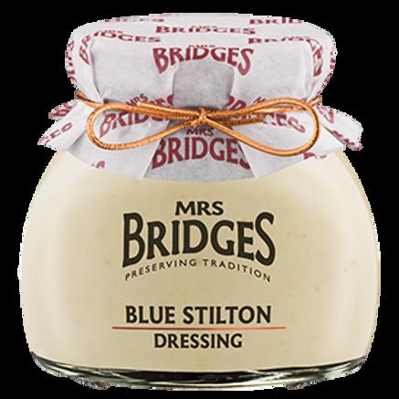 Blue Stilton Dressing