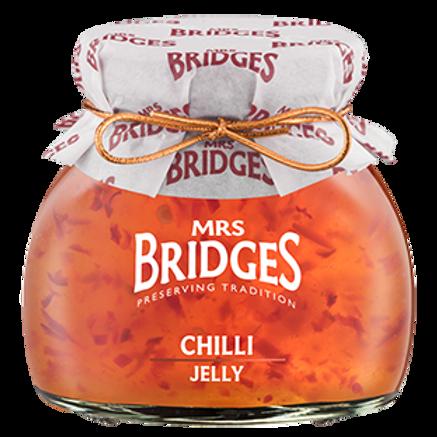 Chilli Jelly