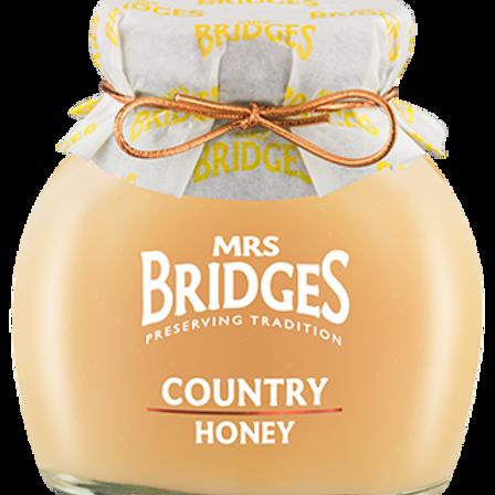 Country Honey