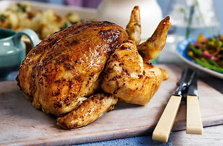 Moroccan-spiced-roast-chicken-Large-Hero