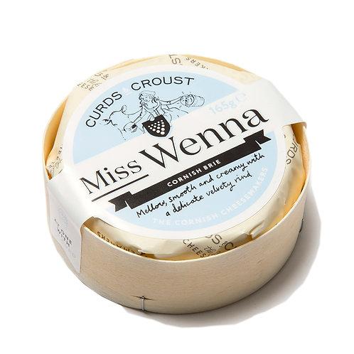 Miss Wenna