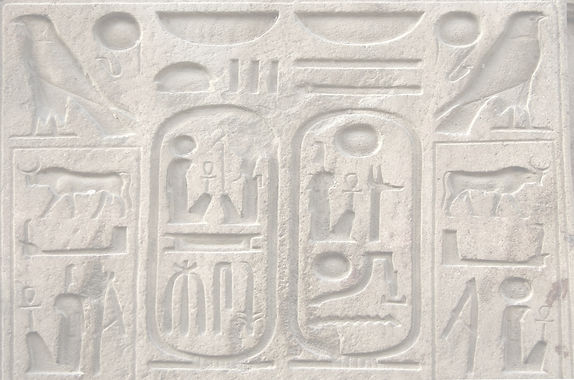 Hieroglyphics_edited.jpg