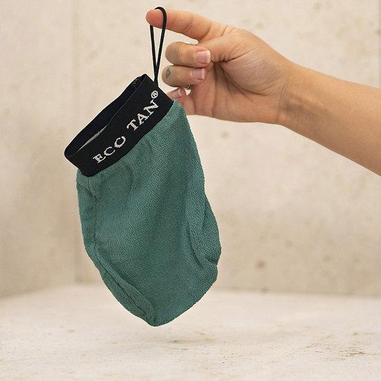 Tan Remover Glove