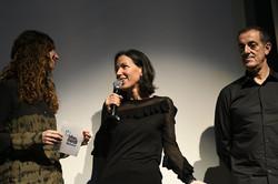 Bilbao Mendi International Film Festival