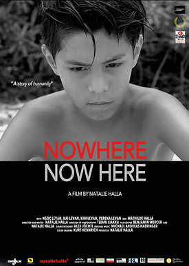 NOWHERE movie Poster.jpg