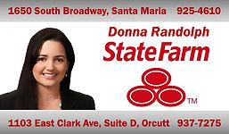 donna randolph logo.jpg