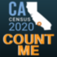 Calif Census #3.png