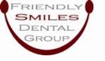 Friendly Smiles Dental   Group-Logo.jpg