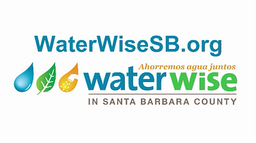 SBwaterwise.png