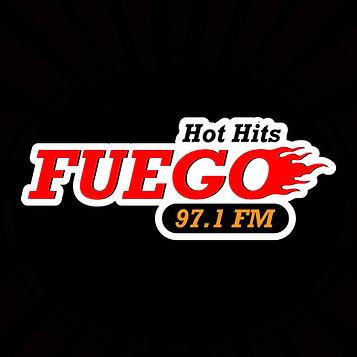 FUEGO FACE-01.jpg