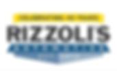 rizzolis Logo.png
