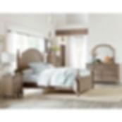 A1688-Bedroom-Set 1080x1080.jpg