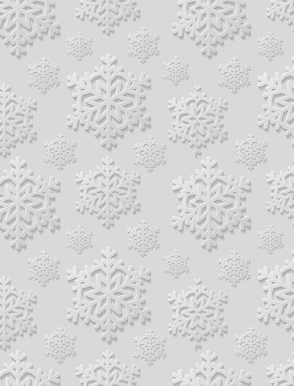 whitesnowflakesbig.jpg