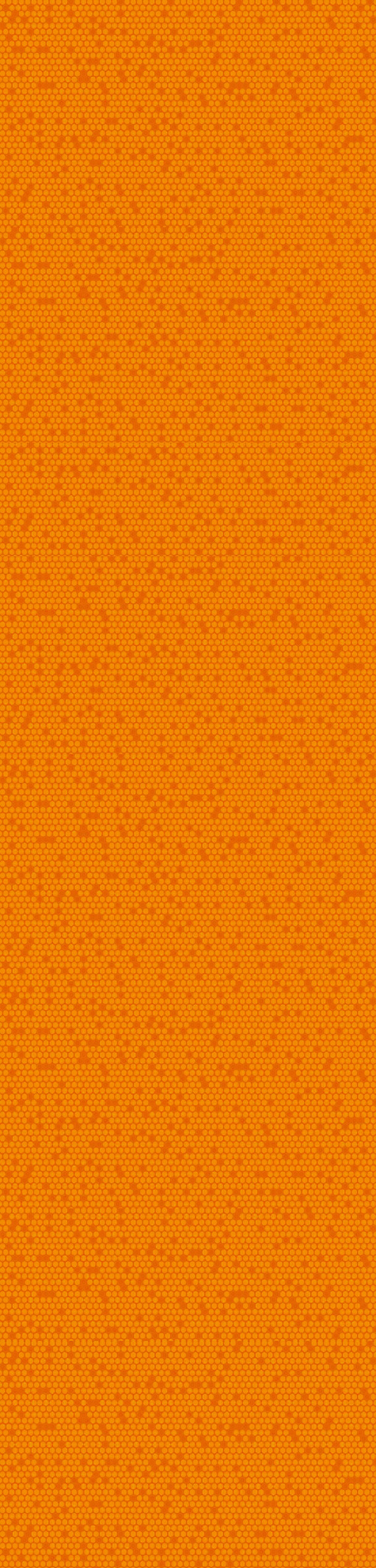 simplifiArtbackgroundnaranja.jpg