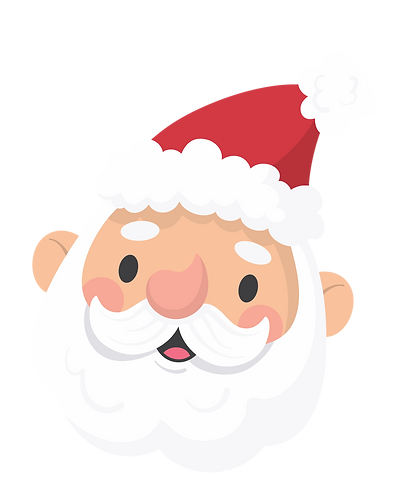 s claus-01.png