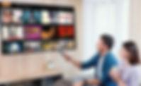 smartTVcoupleV2.jpg