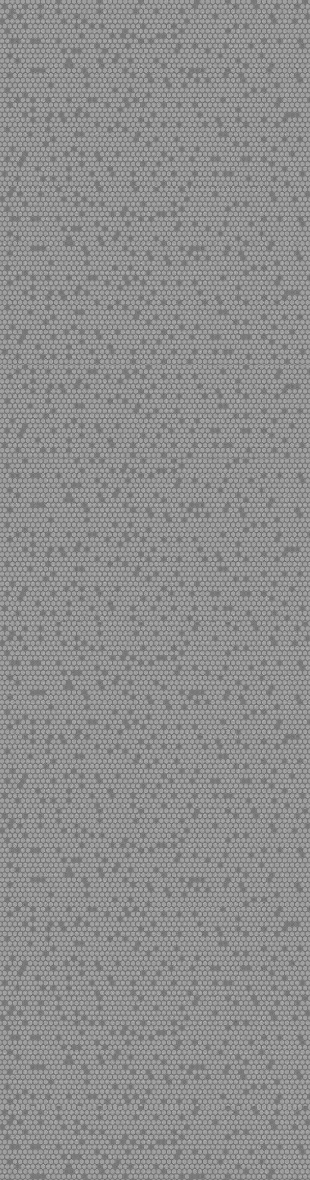 simplifiArtbackgris333.jpg