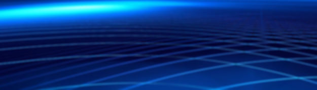 blueabstractbackgroundV1.jpg