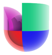 Univision_2013_logo.png
