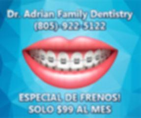 Dr300x250.jpg