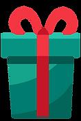 regalo_Mesa de trabajo 1.png