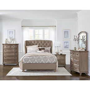 E5442-Bedroom-set 1080x1080.jpg