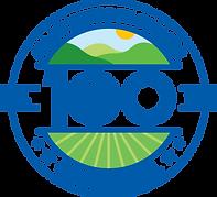 212050---Centenial-Logo---FINAL---4Color