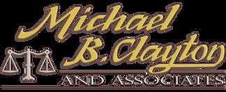 MichaelClayton.png