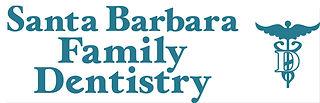 logo santa barbara family dentistry2.jpg