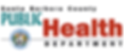 best logo sb public health.png