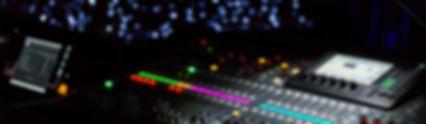 soundboardhg2000x700.jpg