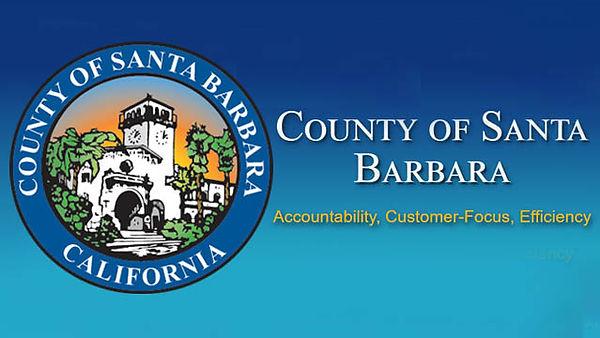 sb county logo.jpg