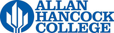 AHC Logo 08 - Blue - Print.jpg