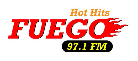 FUEGO HOT HITS official.jpg