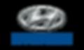 header-logo-hyundai.png