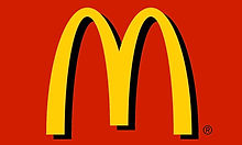 mcdonalds_logo_5x3.jpg