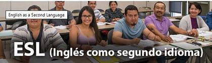 studentsESL.JPG