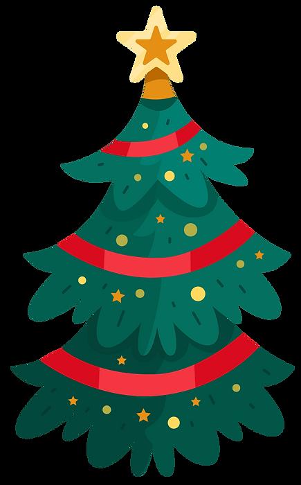 arbol navidad_Mesa de trabajo 1.png