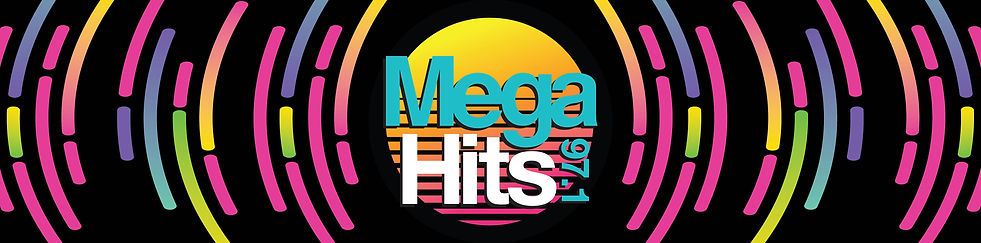 MEGA HITS 97.1 PARA WIX CABEZA FINAL-01.