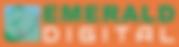 EMERALD DIGITAL LogoV2.png