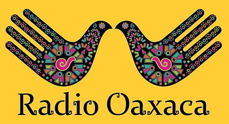 officialRadioOaxacaLogo.jpg