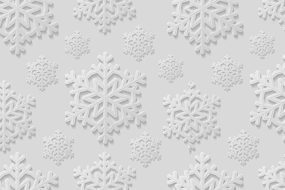 whitesnowflakesv2.jpg