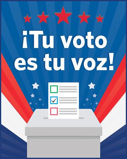 tu voto es tu voz.jpg