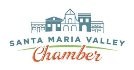Santa-Maria-Valley-Chamber-logo_RGB.jpg