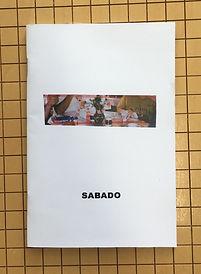 sabado_front.jpg