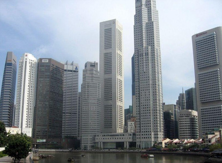 Where Are All The Good Sales People In Singapore?: BLLNR