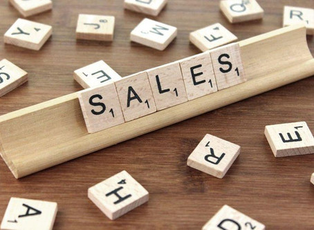 5 Ways To Develop A Globally-Ready Sales Force: